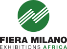 fieramilano-logo-md
