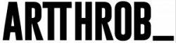 ARTTHROB logo