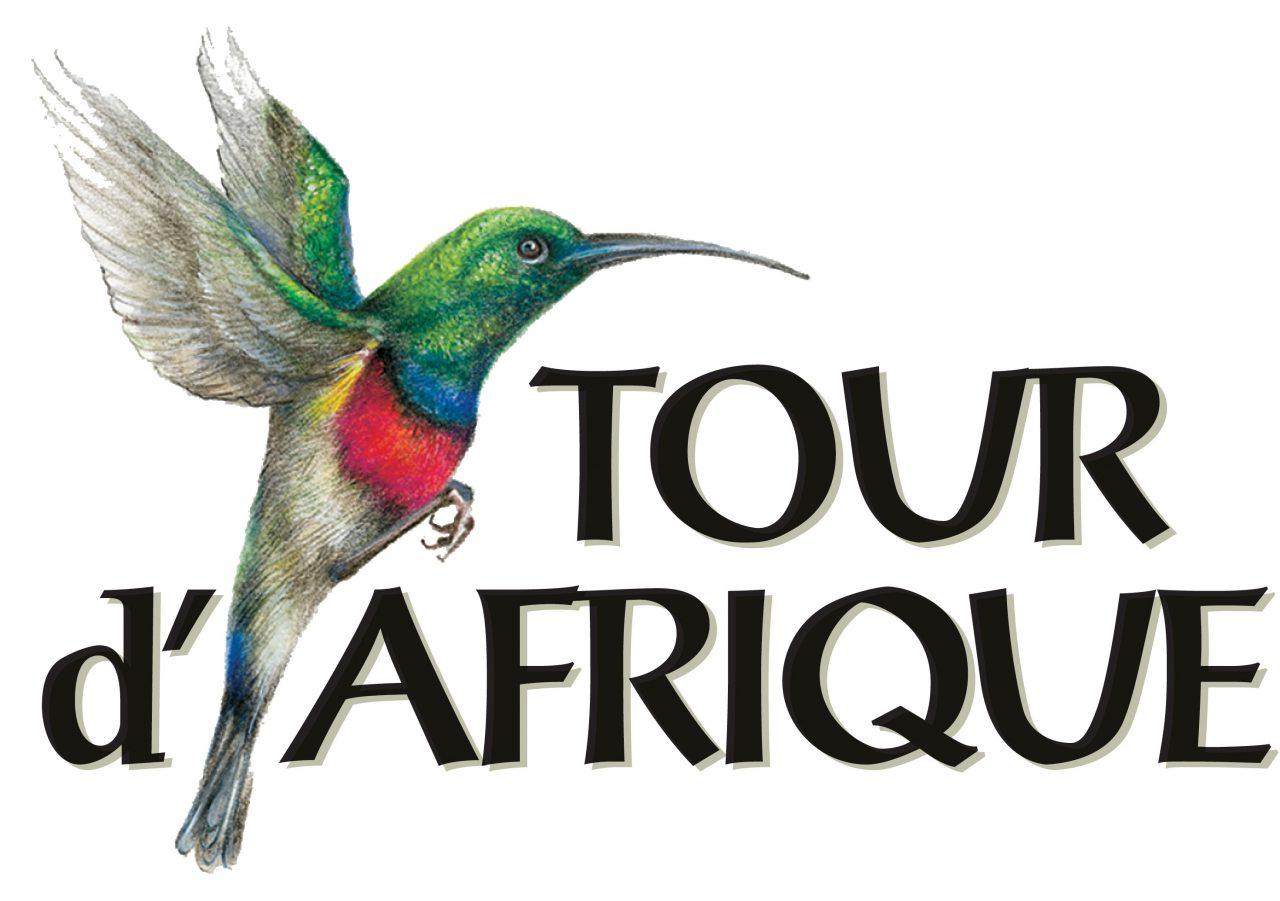 Tour_d'Af_logo