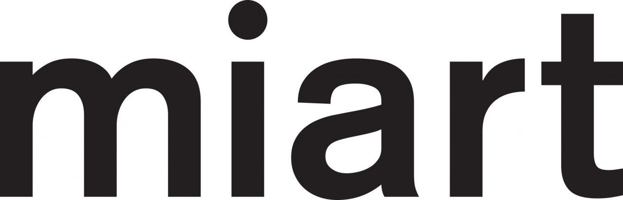 logo-miart-attaccato