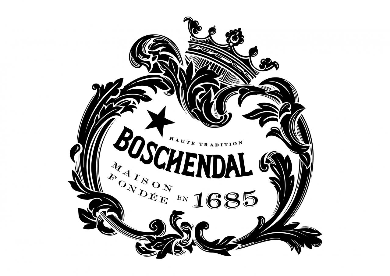 Boschendal 2