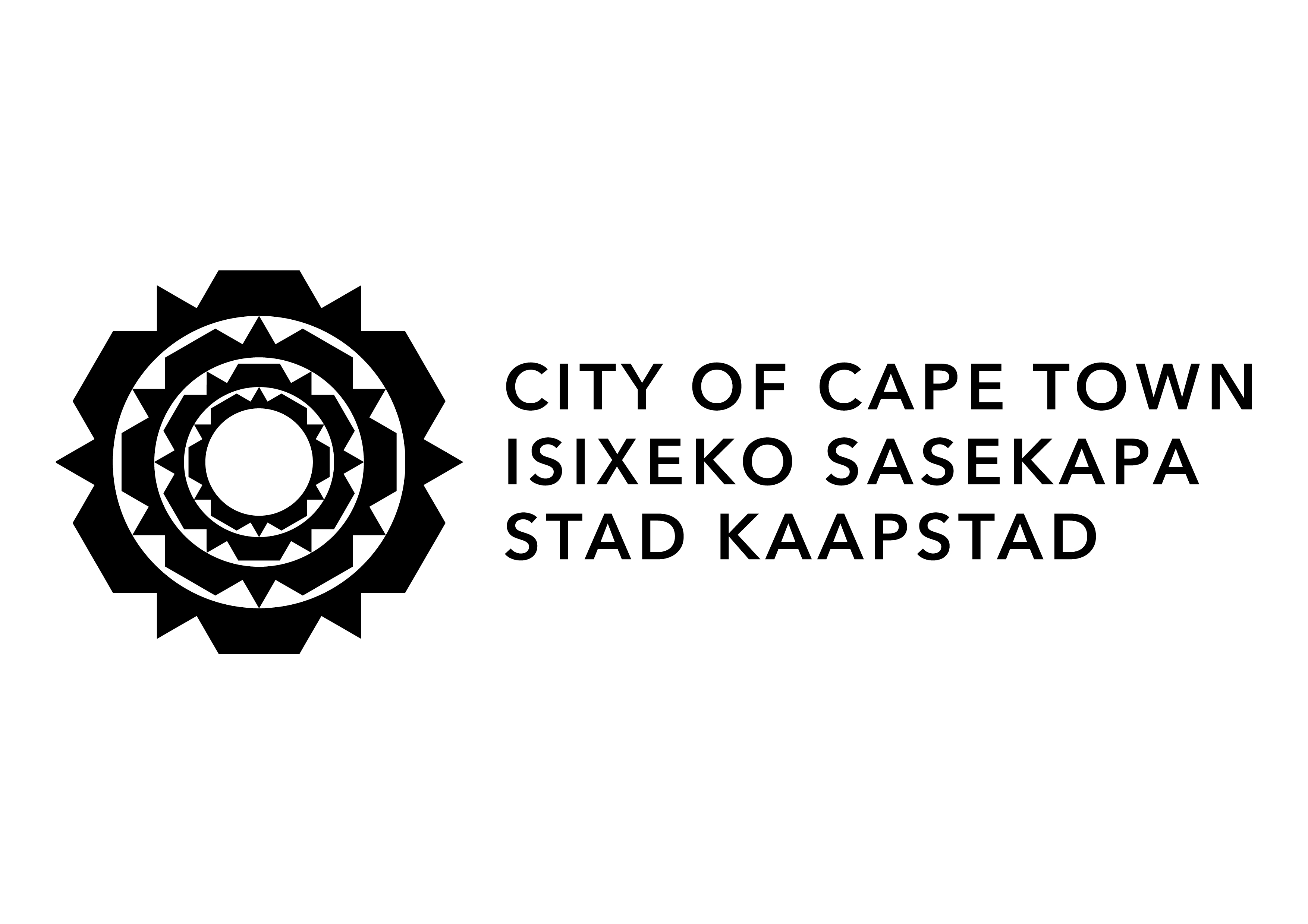 City of CPT