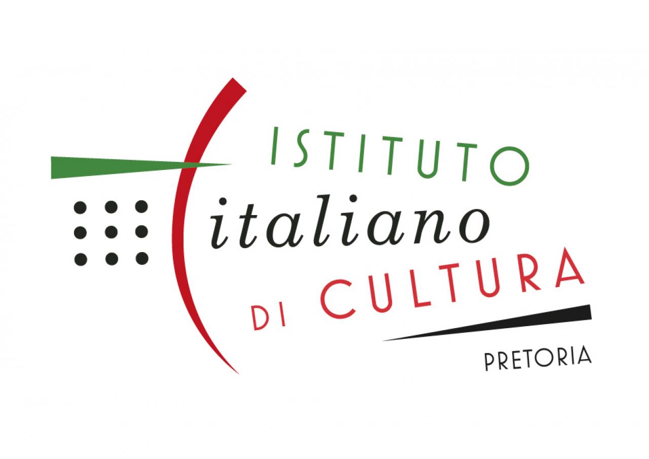 Italian Culture logo