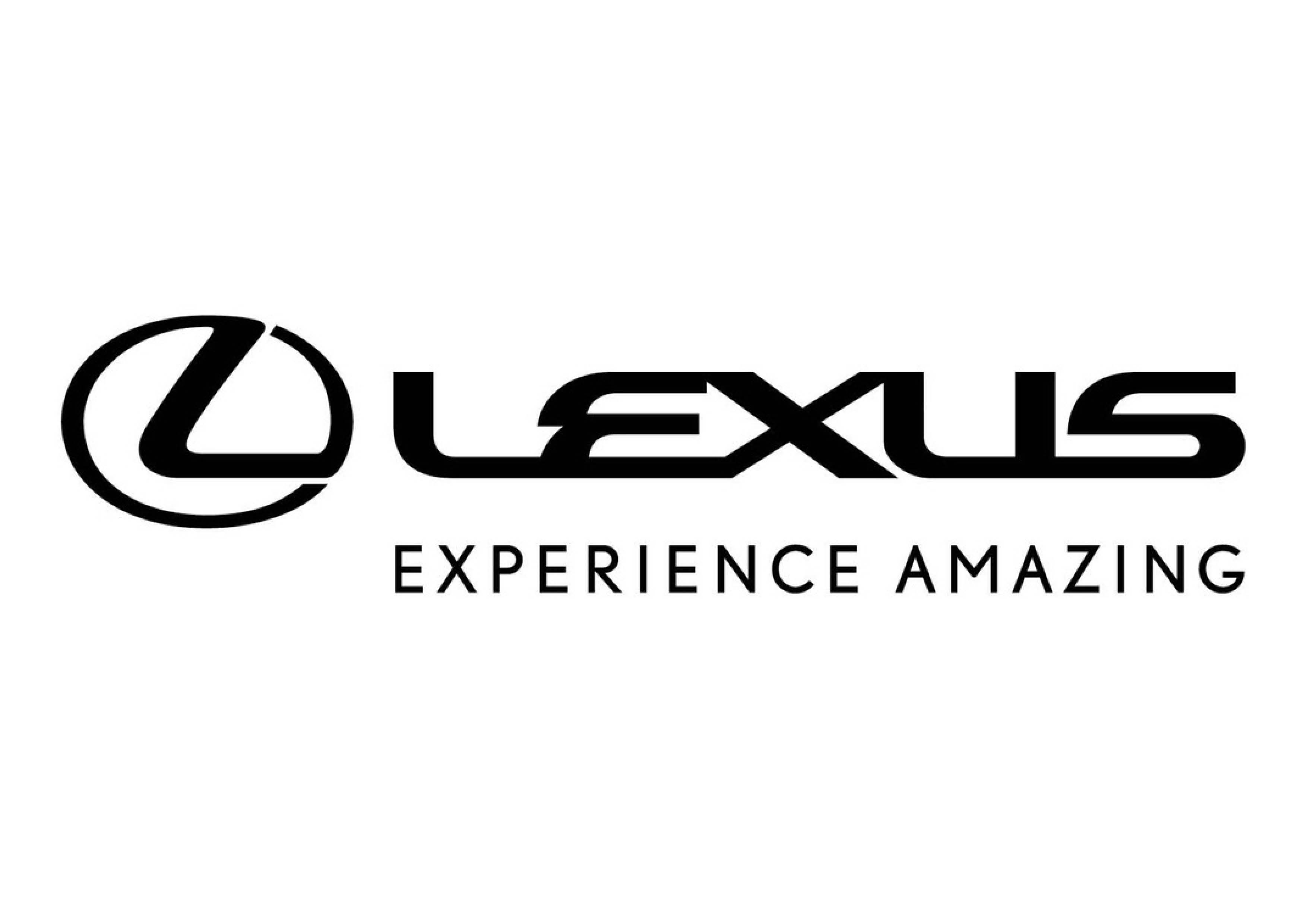 Lexus Web