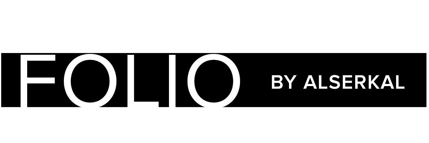 folio logo-01