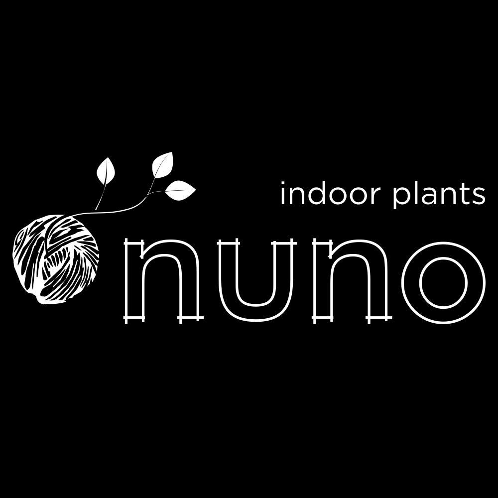 Nuno_emblem_white_on_black_2020-01-24