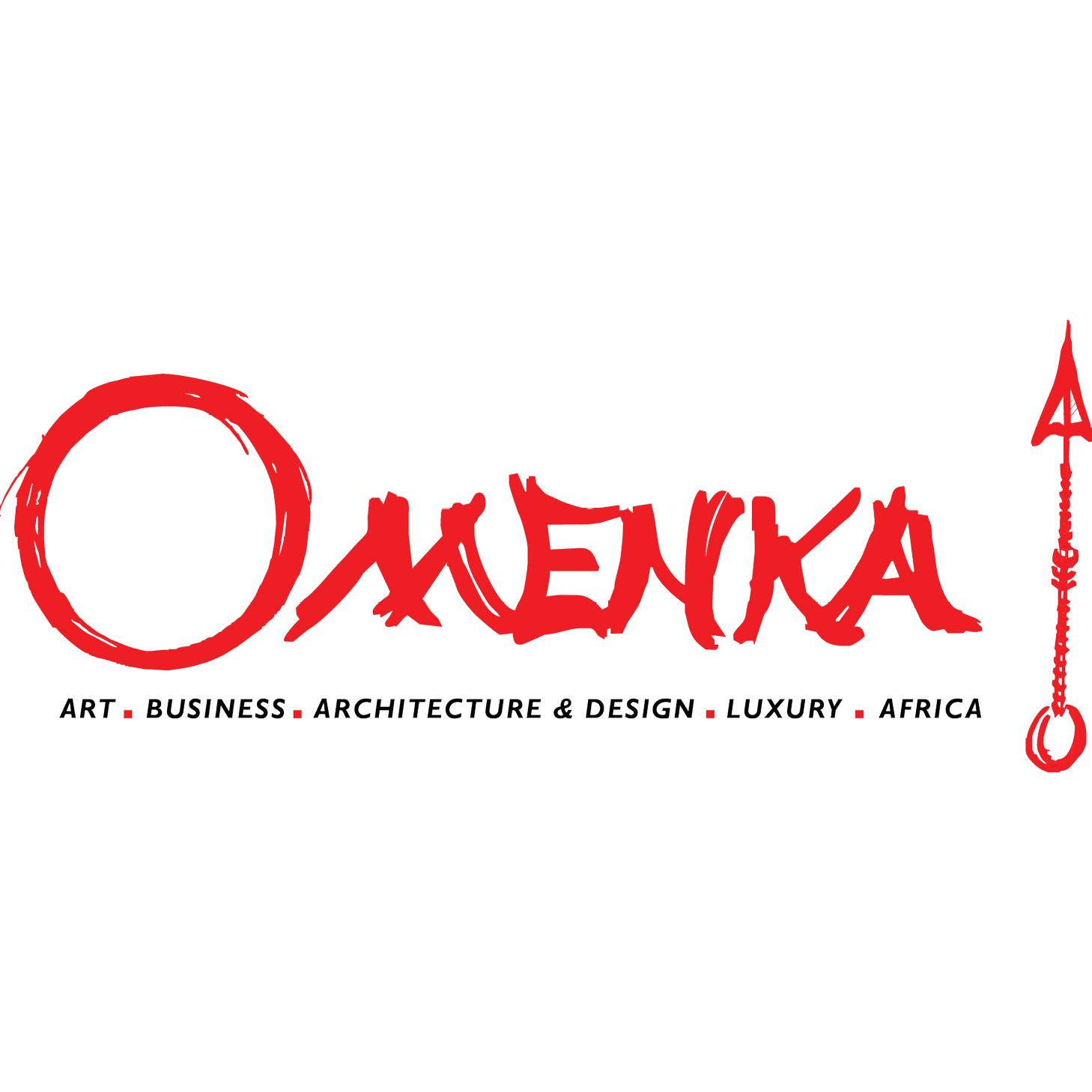 Omenka logo