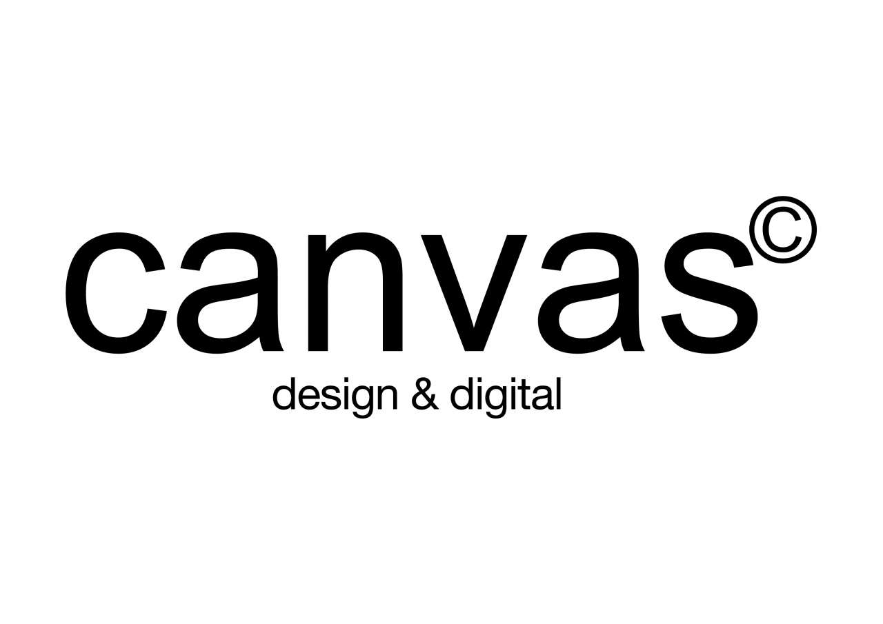 CANVAS_design and digital