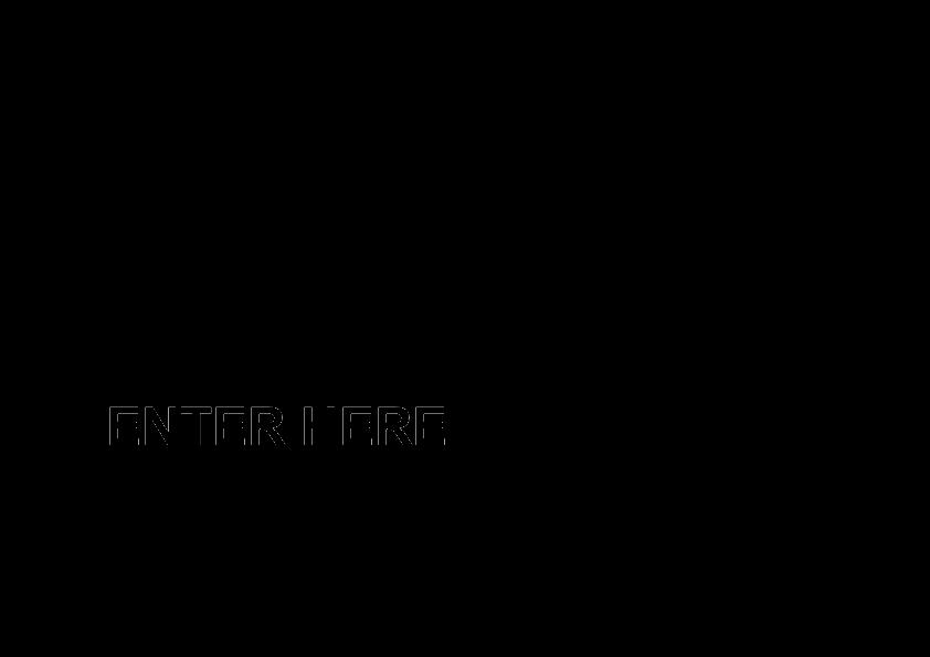 output-onlinepngtools-14